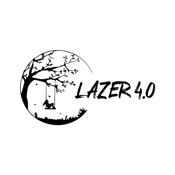 LAZER 4.0